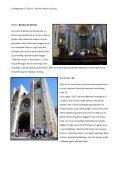 Rejsebeskrivelse - Odder Gymnasium - Page 5