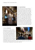 Rejsebeskrivelse - Odder Gymnasium - Page 6