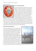 Rejsebeskrivelse - Odder Gymnasium - Page 7