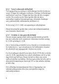 Overenskomst Trykkerier og grafiske bedrifter ... - Fellesforbundet - Page 7