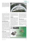Renovering af slid-ringe i pumper - Techmedia - Page 2