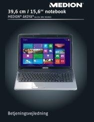 Download - medion