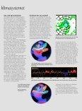 Klimaet i Norge om 50 år - RegClim - Page 4