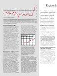Klimaet i Norge om 50 år - RegClim - Page 5