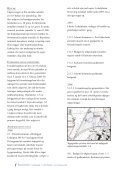 Beretning - Folkemuseet - Page 4