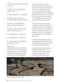 Beretning - Folkemuseet - Page 5