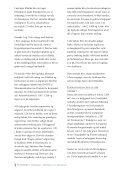 Beretning - Folkemuseet - Page 7