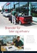 -brænder for biler og erhverv - BusinessNyt - Page 4