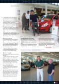 -brænder for biler og erhverv - BusinessNyt - Page 5
