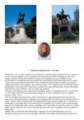 I Athen findes der ifølge tilgængelige oplysninger fire rytterstatuer ... - Page 2