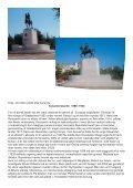 I Athen findes der ifølge tilgængelige oplysninger fire rytterstatuer ... - Page 3
