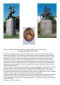 I Athen findes der ifølge tilgængelige oplysninger fire rytterstatuer ... - Page 4
