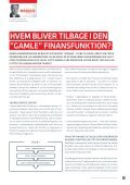 CFO Content årgang 10, Vol.1 2013 - Basico - Page 3
