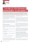CFO Content årgang 10, Vol.1 2013 - Basico - Page 6