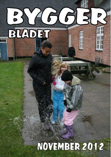 3 - Byggeren.dk