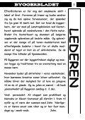 3 - Byggeren.dk - Page 3