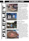 3 - Byggeren.dk - Page 6
