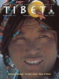tibet_2002_49 - Dansk Selskab for Tibetansk Kultur