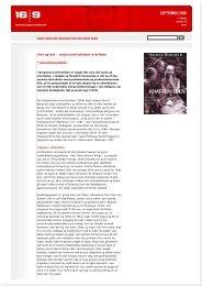 Gem/åben denne artikel som PDF - 16:9