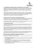Download TietgenSkolens udbudspolitik 2013 (pdf) - Page 2