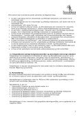 Download TietgenSkolens udbudspolitik 2013 (pdf) - Page 3