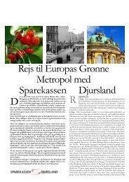 Berlin Sparekassen Djursland 2008.p65