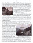 23 – Norvegica II - Antikvariat Bryggen - Page 7