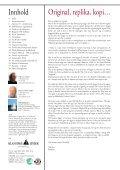 KLASSISKE LINJER - Klassisk Treseiler Klubb - Page 3