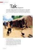 1. deCeMBeR - Folkekirkens Nødhjælp - Page 4