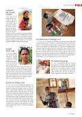 1. deCeMBeR - Folkekirkens Nødhjælp - Page 5