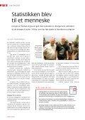 1. deCeMBeR - Folkekirkens Nødhjælp - Page 6