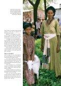 1. deCeMBeR - Folkekirkens Nødhjælp - Page 7