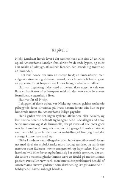 30473 Firmaknuseren.p65 - Boghallen