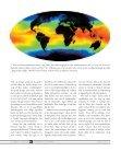 Tropiske cykloner - naturens mest frygtindgydende hvirvler - DMI - Page 4