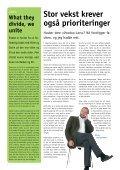 Nr. 8, 12. desember - Venstre - Page 2