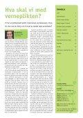 Nr. 8, 12. desember - Venstre - Page 3