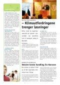 Nr. 8, 12. desember - Venstre - Page 4