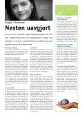 Nr. 8, 12. desember - Venstre - Page 5