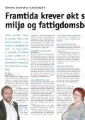 Nr. 8, 12. desember - Venstre - Page 6