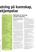 Nr. 8, 12. desember - Venstre - Page 7