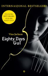 eighty_days_gul_utdrag2.pdf