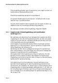 Betalingsvedtægt for Esbjerg Spildevand A/S - Esbjerg Kommune - Page 4