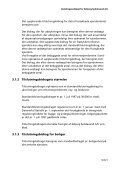 Betalingsvedtægt for Esbjerg Spildevand A/S - Esbjerg Kommune - Page 5