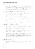 Betalingsvedtægt for Esbjerg Spildevand A/S - Esbjerg Kommune - Page 6