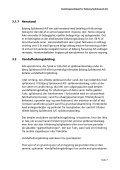 Betalingsvedtægt for Esbjerg Spildevand A/S - Esbjerg Kommune - Page 7