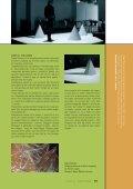 Ly s LYS I ALLE AFSKYGNINGER - Dansk Center for Lys - Page 2