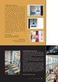 Ly s LYS I ALLE AFSKYGNINGER - Dansk Center for Lys - Page 4
