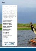 Kort over Hvide Sande Havn - dansk - Page 2