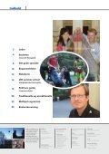 SUMMeR SCHOOL 2006 - Page 2