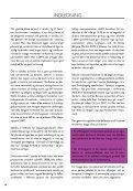 1: Introduktion til projektet - Jens Hvass - Page 7